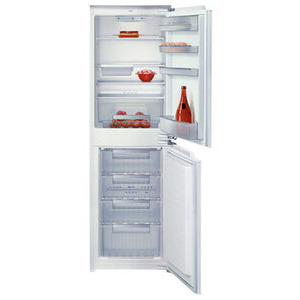 Photo of Neff K4254-X6 Fridge Freezer
