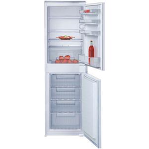 Photo of Neff K4204 Fridge Freezer