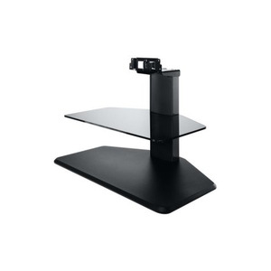 Photo of Toshiba MV3C30 TV Stands and Mount