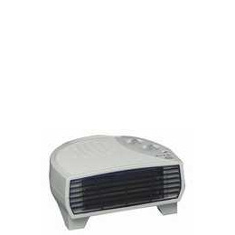 GLEN ELECT GF30TSN HEATER Reviews