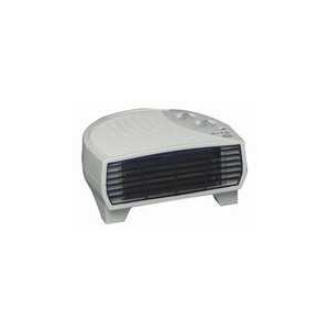 Photo of GLEN ELECT GF30TSN HEATER Electric Heating