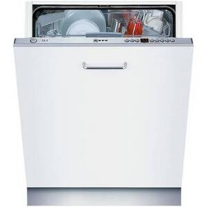 Photo of Neff S54T59X0GB Dishwasher