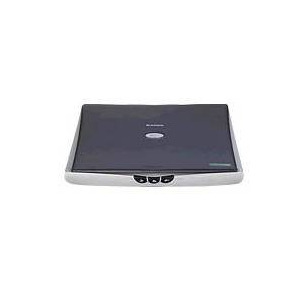 Photo of Canon CanoScan LiDE 25 Scanner