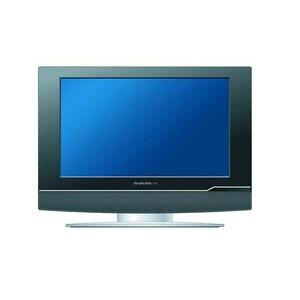 Photo of Daewoo DSL15M1TC Television