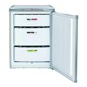 Photo of Hotpoint FZM34A Freezer