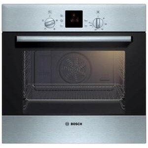 Photo of Bosch HBN131250B Oven