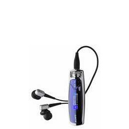 Sony NWS705F Violet Reviews