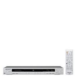 Pioneer DV-300 Reviews