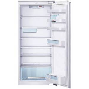 Photo of Bosch KIR24A40GB Fridge