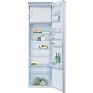 Photo of Bosch KIL38A40GB Fridge Freezer