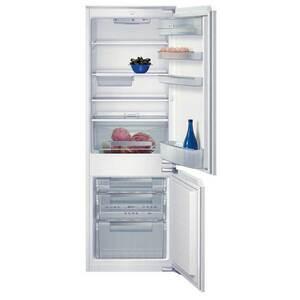 Photo of Neff K9514X6GB Fridge Freezer