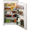 Photo of Fridgemaster MTRL170 Fridge