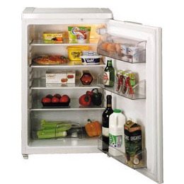 Fridgemaster MTRL170 Reviews