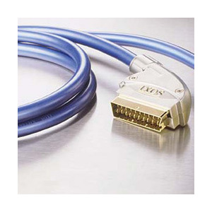 Photo of Ixos XHT601150 Adaptors and Cable