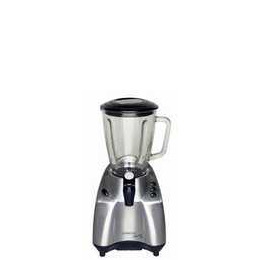 Kenwood SB 307 SMOOTHIE PRO Reviews