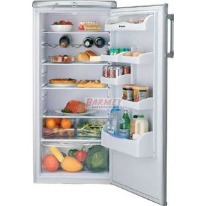 Photo of Hotpoint RLM56A Fridge