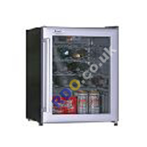 Photo of Lec DF72G Mini Fridges and Drinks Cooler