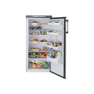 Photo of HOTPOINT RLA56 Fridge