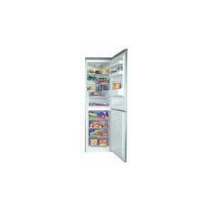 Photo of Hoover HCF6200A Fridge Freezer