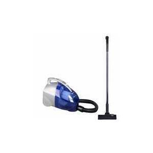 Photo of Panasonic MC-E 6003 Vacuum Cleaner
