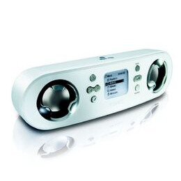 Philips PSS 110 Reviews