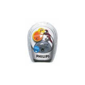 Photo of Philips SBC-HE590 Headphone