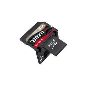 Photo of Sandisk SDSDPH 1024 902 Memory Card