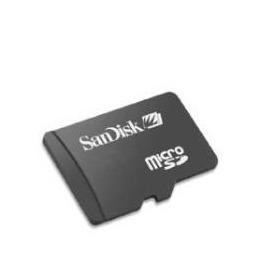 Sandisk Sdsdq 1024 E10m Reviews