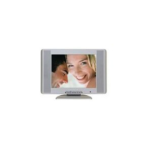 Photo of Techwood 15720 Television