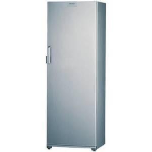 Photo of Bosch GSN 28V60 Freezer