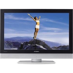 Photo of Hyundai E320D Television