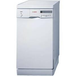 Bosch SRS-55L22GB Reviews