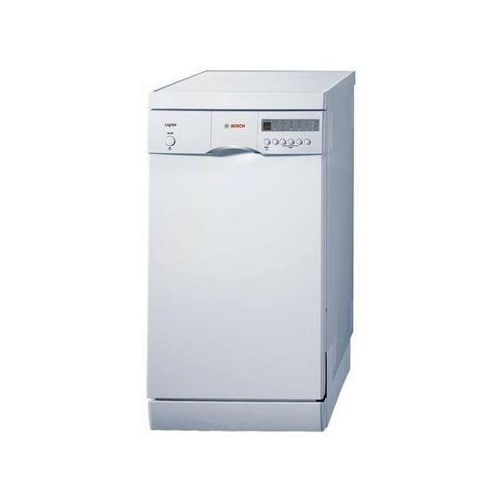 Bosch SRS-55L22GB