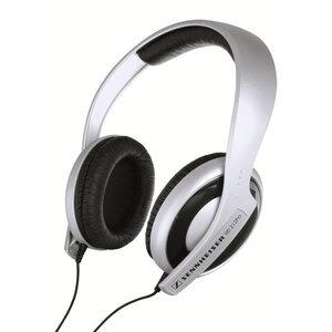 Photo of Sennheiser HD 212 PRO Headphone