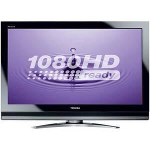 Photo of Toshiba 37X3030 Television