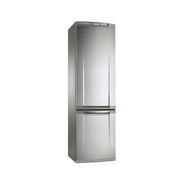 Electrolux ENB39400X Reviews
