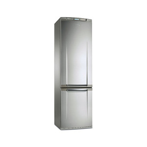 Photo of Electrolux ENB39400X Fridge Freezer
