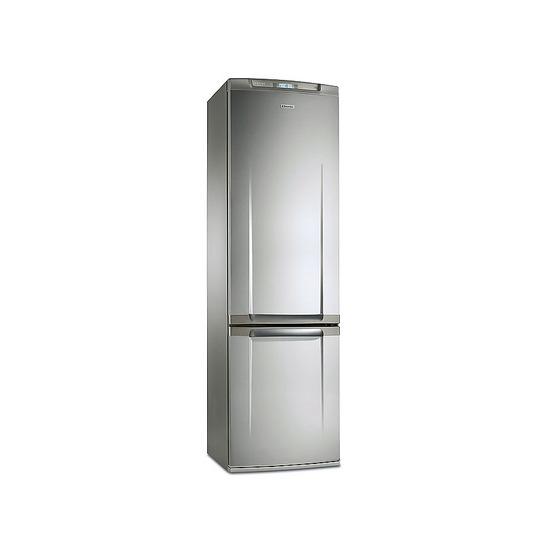 Electrolux ENB39400X