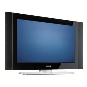 Photo of Philips 37PF7531D/10 Television