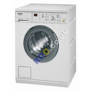 Photo of Miele W524 Washing Machine