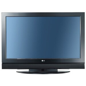 Photo of LG 42PC55 Television