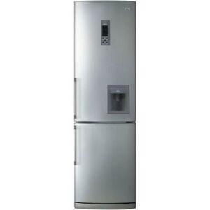 Photo of LG GR469BSRA Fridge Freezer