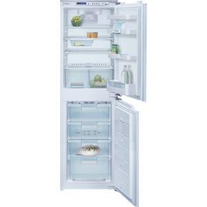 Photo of Bosch KIN32A41GB Fridge Freezer