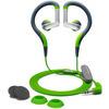 Photo of Sennheiser OMX 70 Headphone