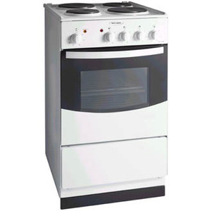 Photo of Tricity Bendix SE210 Cooker