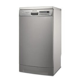 Electrolux ESF46010 Reviews