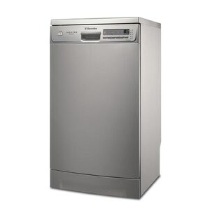 Photo of Electrolux ESF46010 Dishwasher
