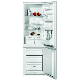 Zanussi ZI921-8FFA Reviews