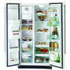 Photo of Hotpoint MSZ80 Fridge Freezer