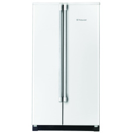 Hotpoint MSZ801 Reviews